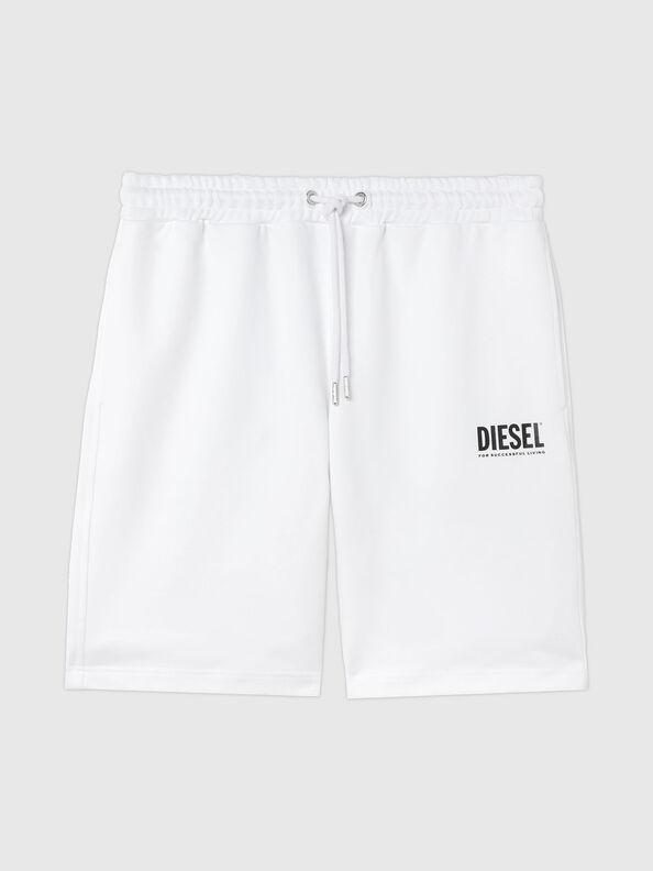 https://ee.diesel.com/dw/image/v2/BBLG_PRD/on/demandware.static/-/Sites-diesel-master-catalog/default/dw94b18c0d/images/large/A02824_0BAWT_100_O.jpg?sw=594&sh=792