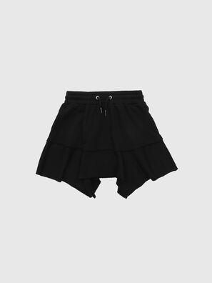 GJCRYS, Black - Skirts