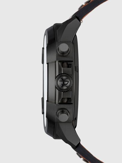 Diesel - DT2002,  - Smartwatches - Image 3