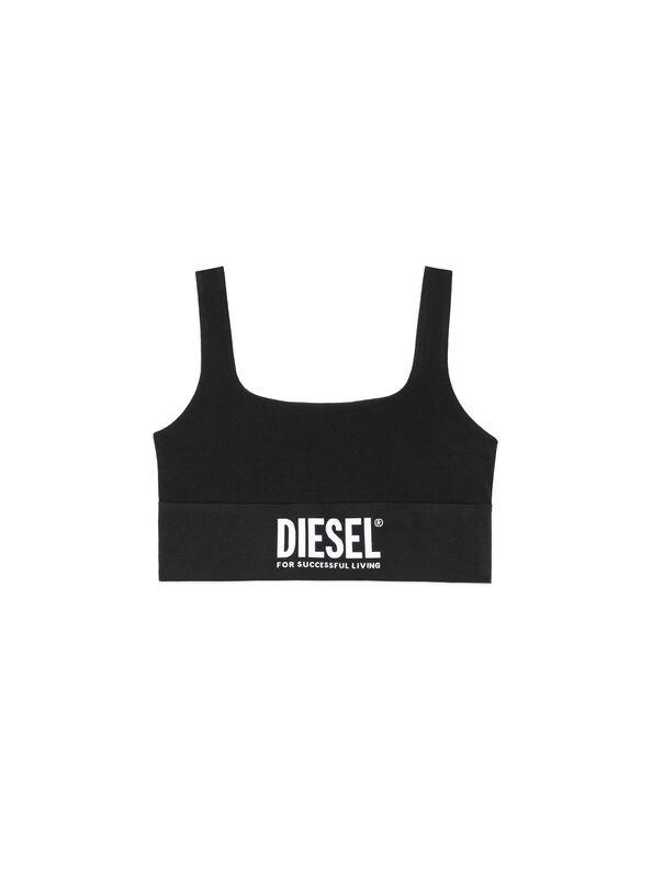 https://ee.diesel.com/dw/image/v2/BBLG_PRD/on/demandware.static/-/Sites-diesel-master-catalog/default/dw95b6e981/images/large/A03061_0DCAI_900_O.jpg?sw=594&sh=792