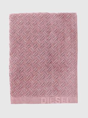 72301 STAGE, Pink - Bath