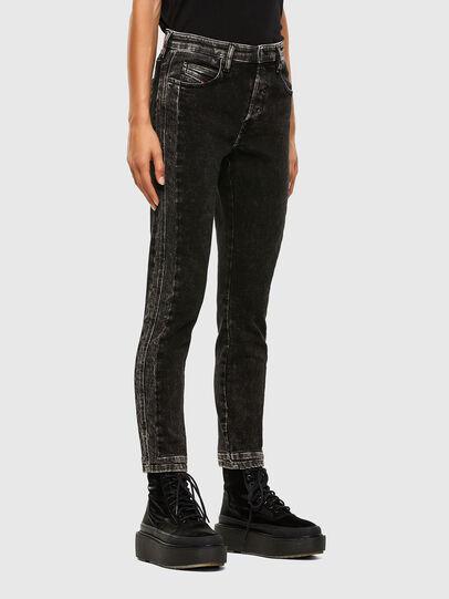 Diesel - Babhila 009FH,  - Jeans - Image 5