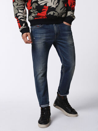 THOMMER 084DT, Blue jeans