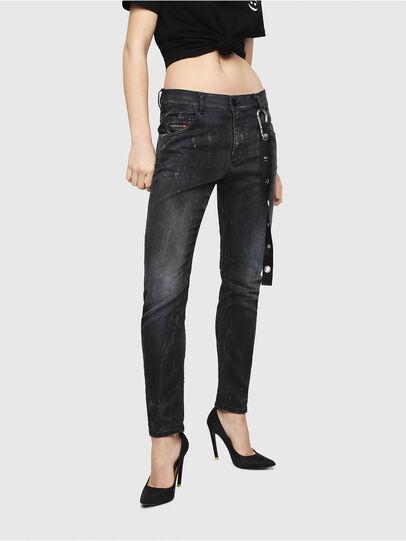 Diesel - Krailey JoggJeans 069IA,  - Jeans - Image 1