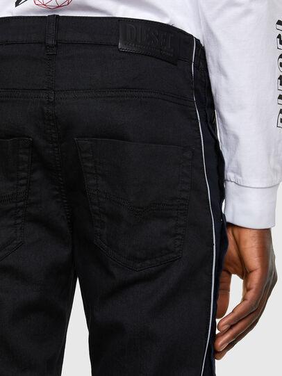 Diesel - KROOLEY JoggJeans® 0KAYO,  - Jeans - Image 5