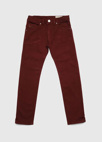 THOMMER-J JOGGJEANS, Bordeaux