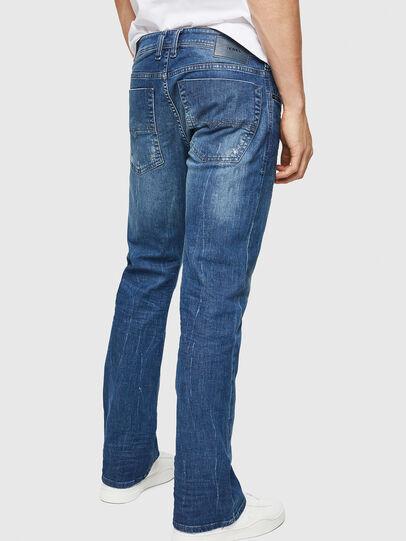 Diesel - Zatiny C84KY,  - Jeans - Image 2