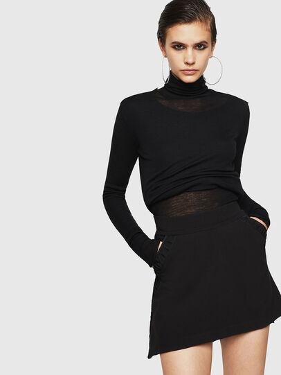 Diesel - ONAT,  - Skirts - Image 1