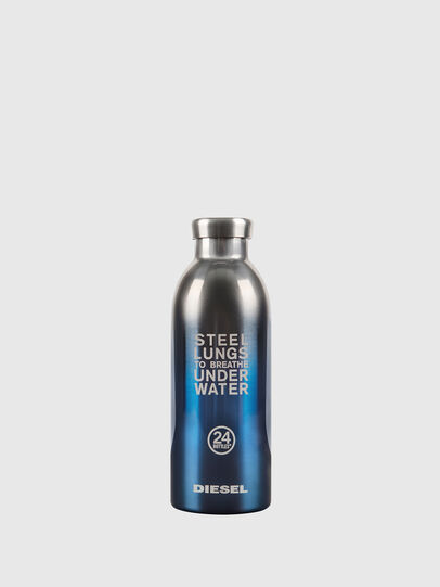 Diesel - 288 CLIMA BOTTLE 500, Blue - Bottles - Image 1