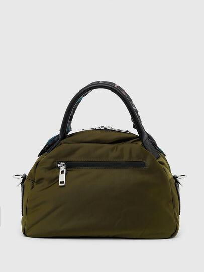 Diesel - LARA, Military Green - Bags - Image 2