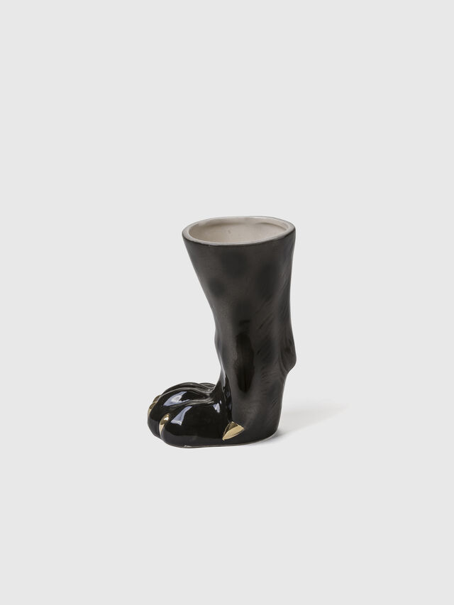 Diesel - 11081 Party Animal, Brown - Cups - Image 6