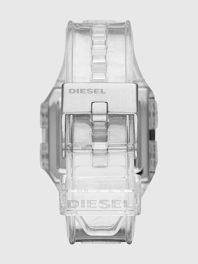 Diesel - DZ1917, White - Timeframes - Image 3