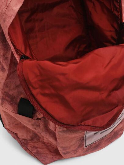 Diesel - BAPAK, Red - Belt bags - Image 5