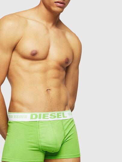 Diesel - UMBX-DAMIEN,  - Trunks - Image 3