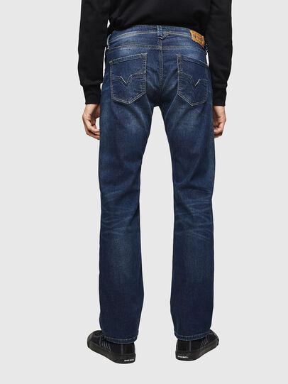 Diesel - Larkee 0853R,  - Jeans - Image 2