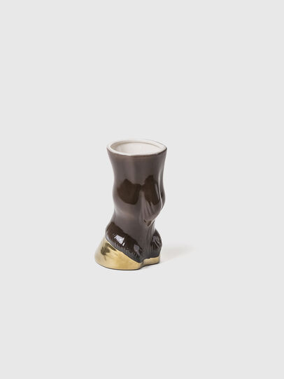 Diesel - 11080 Party Animal, Brown - Cups - Image 5