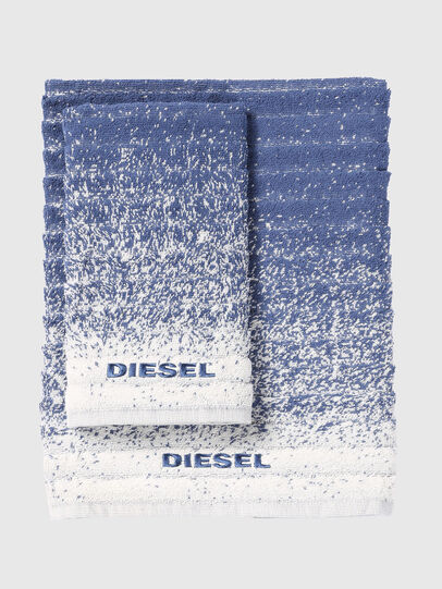 Diesel - 72365 GRADIENT, Blue - Bath - Image 1