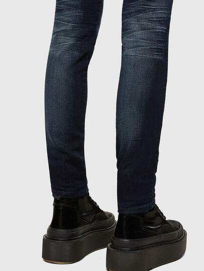 Diesel - GRACEY JoggJeans® 069PZ,  - Jeans - Image 5