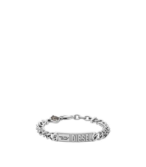 https://ee.diesel.com/dw/image/v2/BBLG_PRD/on/demandware.static/-/Sites-diesel-master-catalog/default/dwa678e707/images/large/DX1225_00DJW_01_O.jpg?sw=594&sh=678