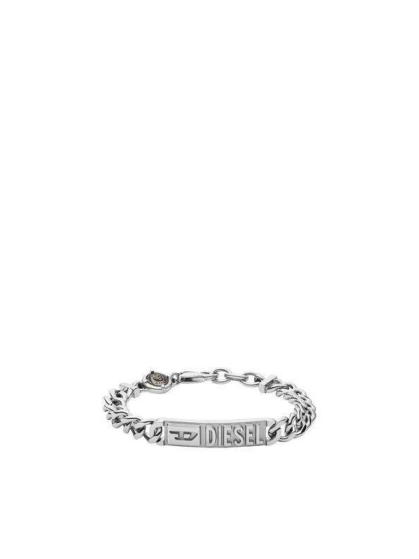 https://ee.diesel.com/dw/image/v2/BBLG_PRD/on/demandware.static/-/Sites-diesel-master-catalog/default/dwa678e707/images/large/DX1225_00DJW_01_O.jpg?sw=594&sh=792