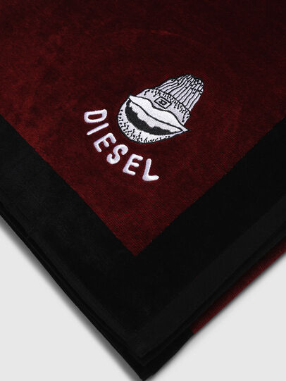 Diesel - BMT-HELLERI, Red/Black - Out of water - Image 3