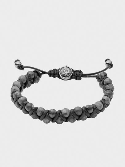 Diesel - DX1110,  - Bracelets - Image 1