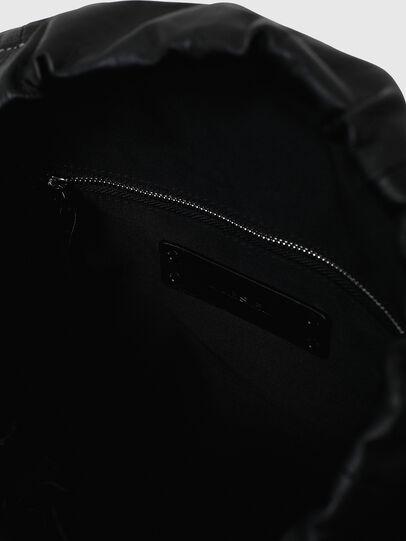 Diesel - MISS-MATCH BACKPACK,  - Backpacks - Image 6