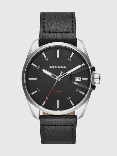Diesel - DZ1862, Black - Timeframes - Image 1