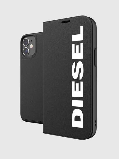 Diesel - 42485, Black - Cases - Image 1