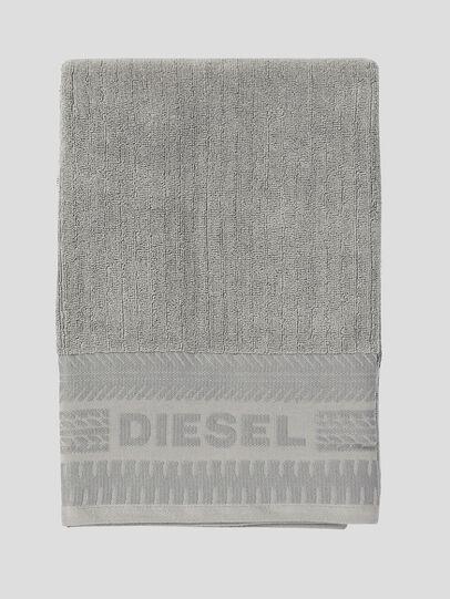 Diesel - 72332 SOLID, Grey - Bath - Image 1