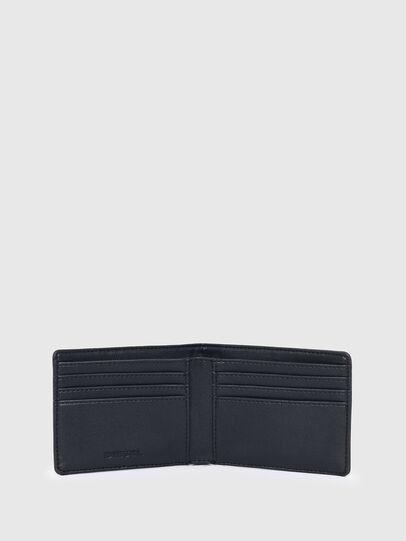 Diesel - NEELA XS, Black - Small Wallets - Image 3