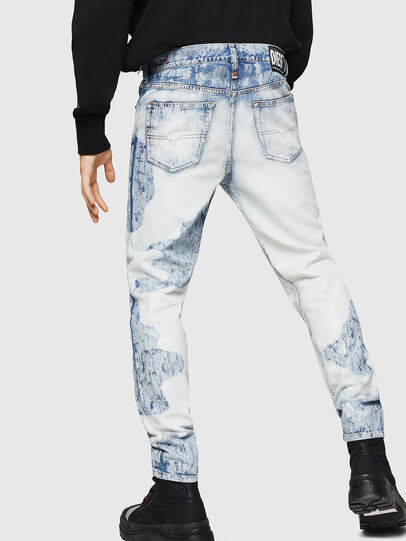 Diesel - Mharky 0890P,  - Jeans - Image 2