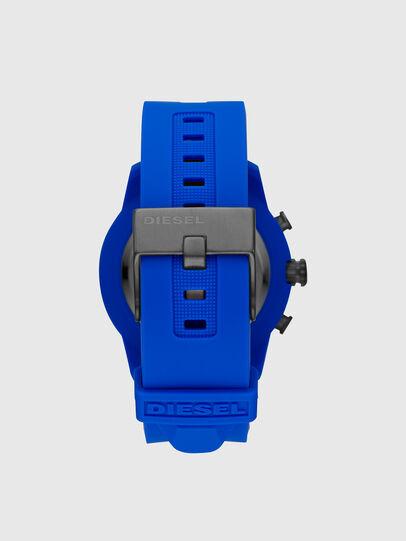 Diesel - DT1017,  - Smartwatches - Image 3