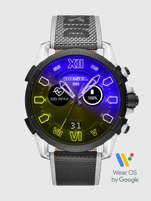 DT2012,  - Smartwatches