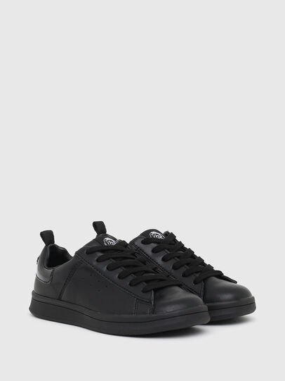 Diesel - SN LOW LACE 11 FULL,  - Footwear - Image 2