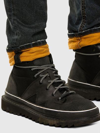 Diesel - KROOLEY JoggJeans® 069NS,  - Jeans - Image 5