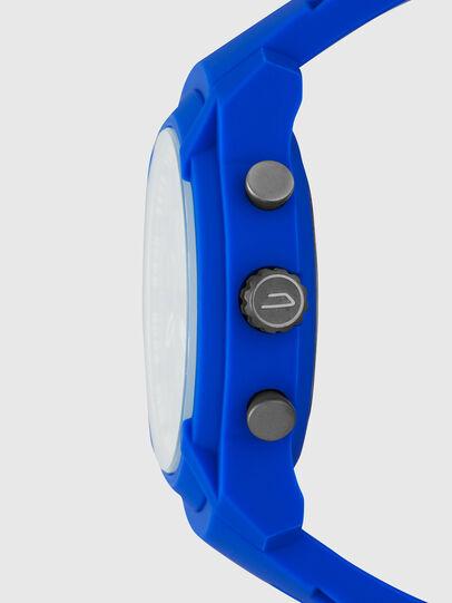 Diesel - DT1017,  - Smartwatches - Image 4