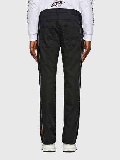 Diesel - KROOLEY JoggJeans® 0KAYO,  - Jeans - Image 2