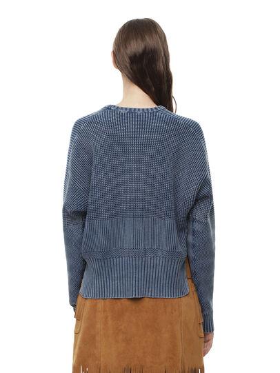 Diesel - MERIB,  - Knitwear - Image 2