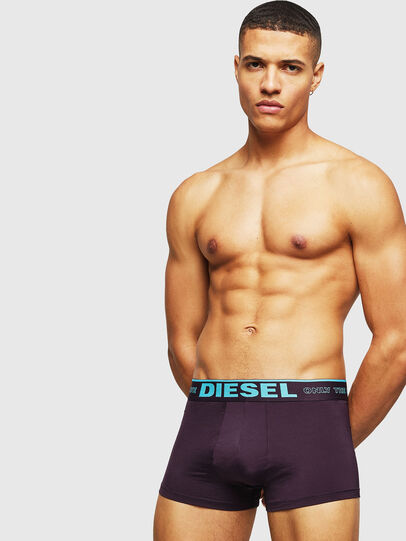 Diesel - 55-D,  - Trunks - Image 1