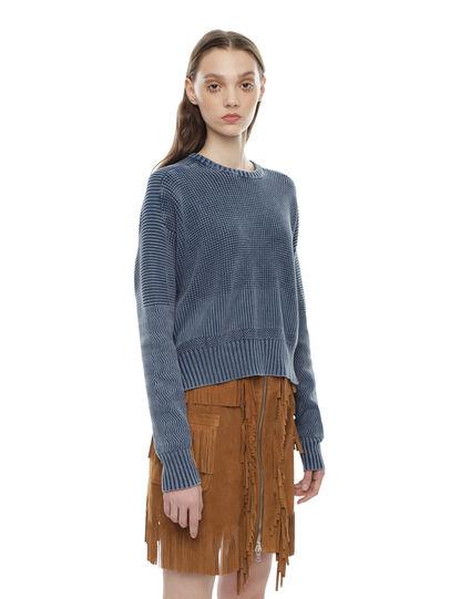 Diesel - MERIB,  - Knitwear - Image 3