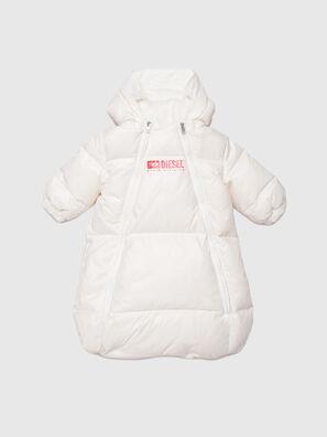 JANICEDEN-NB, White - Jackets