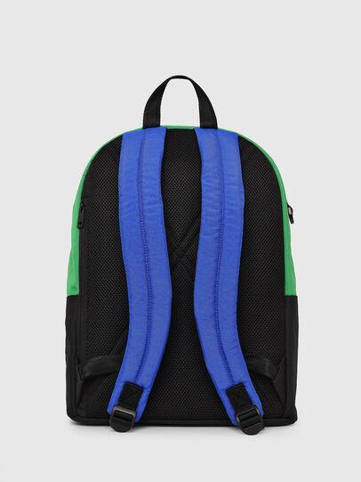 Diesel - RODYO FP, Green - Backpacks - Image 2