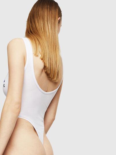 Diesel - UFTK-BODY-P,  - Bodysuits - Image 2
