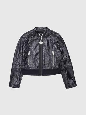 JLYSSAD, Black - Jackets