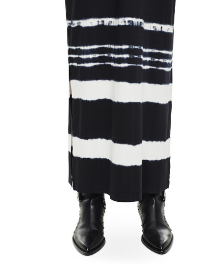 Diesel - DANKA,  - Dresses - Image 4