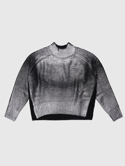 Diesel - KFOLLYA,  - Knitwear - Image 1