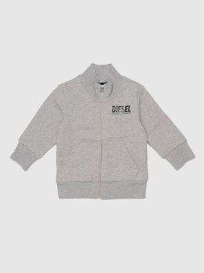 SONNYB, Grey - Sweaters