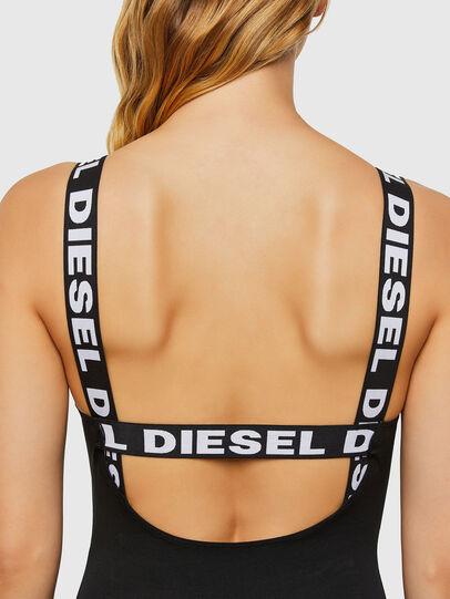Diesel - UFBY-HOLLIX,  - Bodysuits - Image 3
