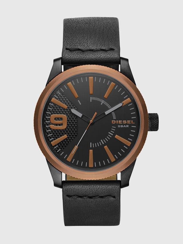 Diesel DZ1841, Bronze - Timeframes - Image 1